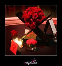 festa moulin rouge decoração - Pesquisa Google