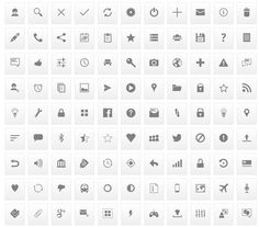 iot icons download - Buscar con Google