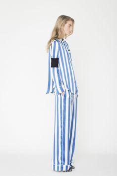 Uniform studios pyjamas