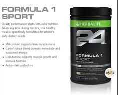 , Come to visit my Herbalife Distributor Website! Herbalife Shake Recipes, Herbalife 24, Herbalife Nutrition, Herbalife Products, Herbalife Motivation, Herbalife Distributor, Nutrition Club, Mekka, Milk Protein