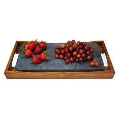 Look what I found at UncommonGoods: oven-to-table entertainment platter... for $64.95 #uncommongoods