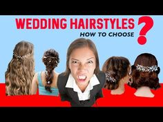 Tips on How to choose Wedding Hairstyles Singapore Perfect Image, Perfect Photo, Love Photos, Cool Pictures, Don't Forget, Singapore, Wedding Hairstyles, Thats Not My, Weddings