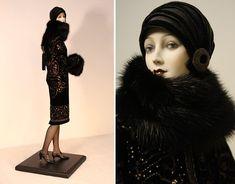 http://www.beautifullife.info/art-works/beautiful-realistic-dolls-by-alexandra-kokinova/#