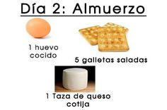 no es dieta blogotheque