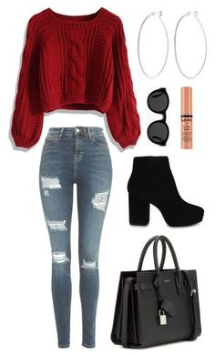 20 winter outfits to not lose style By Giselle on January 2019 in . - 20 winter outfits to not lose style By Giselle on January 2019 in Outfits The Effective Pictures - Cute Comfy Outfits, Cute Teen Outfits, Casual Winter Outfits, Stylish Outfits, Cool Outfits, Winter Outfits 2019, Tennis Outfits, Classy Outfits, College Winter Outfits