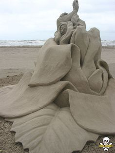 photo Abstract Sculpture, Wood Sculpture, Bronze Sculpture, Snow Sculptures, Metal Sculptures, Ice Sculpture Wedding, Ice Art, Maori Art, Grain Of Sand