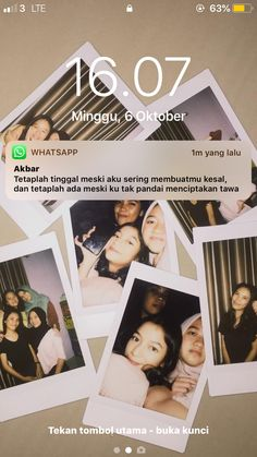 Quotes Lucu, Cinta Quotes, Quotes Galau, Message Quotes, Reminder Quotes, Text Quotes, Haha Quotes, Jokes Quotes, Cute Relationship Texts