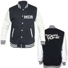 My Chemical Romance Letterman Varsity Jacket Infinite Clothing, http://www.amazon.co.uk/dp/B00GW4OQ9E/ref=cm_sw_r_pi_dp_CMw6sb0VTESRT