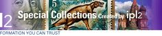http://www.ipl.org/div/litcrit/bin/litcrit.browse.pl?au=AB    The IPLOnline Literary Criticism Collection contains 3,905 critical and biographical websites about authors and their works that can be browsed by author, by title, or by nationality and literary period.