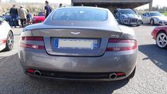 Aston-Martin-DB9