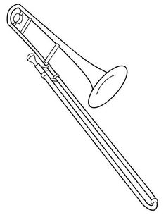 desenho_risco_trompet16-g.jpg (578×748)