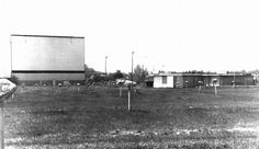 ALPENA DRIVE-IN THEATRE...ALPENA, MICHIGAN Drive-In Theatre - WHEN IT WAS OPEN FROM HARRY MOHNEY AND CURT ...