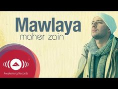 mo - YouTube Music Video Song, Mp3 Song, Music Videos, Harris J, Maher Zain, Popular Artists, Single Words, Kissing Him, Original Song