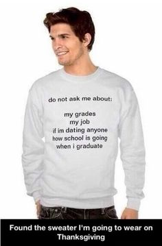 I got to get me one of these shirts