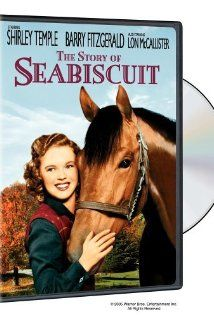 1949 version of Seabiscuit.