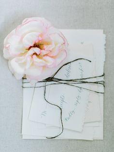 38RB_415ss2_4661 - Wedding Sparrow | Best Wedding Blog | Wedding Ideas