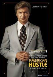 American Hustle 2019 P E L I C U L A Completa Hd Gratis En Español Latino American Hustle Jeremy Renner Hustle Movie