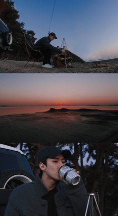 """these nice sehun edits. Sehun, Kpop Exo, Exo Kai, Exo Lockscreen, Wallpaper Lockscreen, Wallpapers, Hanbin, Exo Members, Lock Screen Wallpaper"