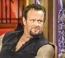 Amazing Or Funny: Rare (Unseen) Images of Undertaker (WWE) Mark Calaway Watch Wrestling, Wrestling Wwe, Mr Strong, Paul Bearer, Harley Davidson, Undertaker Wwe, Mark Williams, Unseen Images, Wwe Wrestlers