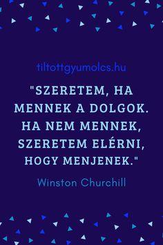 Winston Churchill, Minion, Minions