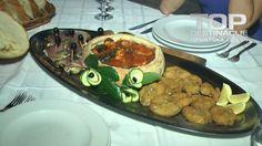 Mexican, Ethnic Recipes, Food, Meal, Essen, Hoods, Meals, Mexicans, Eten