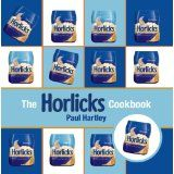 my horlicks cookbook
