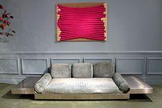 Design Miami 2013, Charlot Perriand