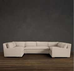 Living Room Furniture-Home and Garden Design Ideas