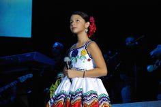 Angela Aguilar en Concierto | Rogers, AR. | 2 de Agosto 2014 | Fotos por: Jesús Aguilar - jesusmariano@gmail.com