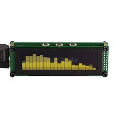 Simple Arduino Projects, Bluetooth, Audio, Display, Sleep, Floor Space, Billboard