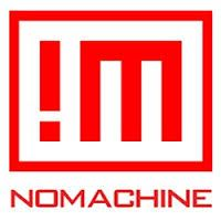 NoMachine 4 Beta 2 Release Announcement