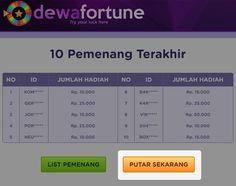 Play Free Slots, Casino Slot Games, Online Poker, Poker Chips, Spinning, Joker, Pandora, Website, Hand Spinning