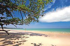Kantary Beach, Khao Lak #thailand #travel