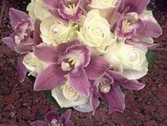 Svatebni48 Flowers, Plants, Plant, Royal Icing Flowers, Flower, Florals, Floral, Planets, Blossoms