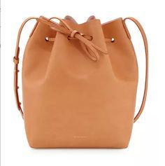 Habitually Chic® » Brown Bag It