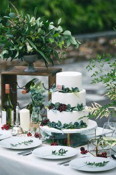 Hochzeitsmessen und Veranstaltungen 2017/ 2018