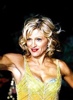 Madonna Ciccone Madonna Movies, Madonna Hair, Madonna Music, Madonna 80s, Geena Davis, Eternal Flame, Female Guitarist, Material Girls, Music Artists