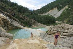 20 destinos para viajar con niños Aragon, Eurotrip, Costa Rica, Paradise, Country, Travel, Outdoor, Koh Tao, Family Travel