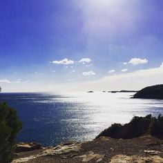 Good morning #ibizalovers!