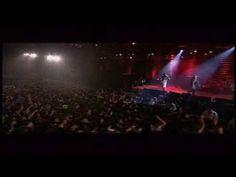 Rage Against the Machine - Guerrilla Radio (Live at Mexico City)