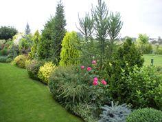 Výsledek obrázku pro obrazky zahrad