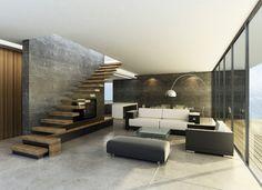 50 beste afbeeldingen van interieur doors living room en sliding