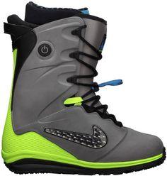 quality design d6a34 2018c Nike LunarENDOR QS Snowboard Boots