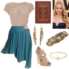 """""""067"""" by royalfashions on Polyvore"""