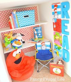 Play area under the stairs |Pinned from PinTo for iPad|