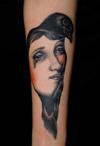 pietro-sedda-tattoo