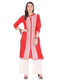 82e6b89a91f28 Indian Bollywood Kurta Kurti Designer Women Ethnic Dress Top Tunic Stylish  Tops  Unbranded  Tunic