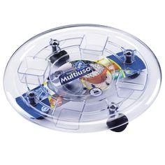Suporte Multiuso com Rodízio Arthi 1042 em Plástico - Cozinha no Pontofrio.com