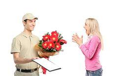 Surpreenda o seu amado no Brasil, enviando flores incríveis do #melhor #florista #do #Brasil para #aniversário, aniversário ou outras ocasiões, ao #melhor #preço, com #frete #grátis para qualquer lugar no Brasil..>