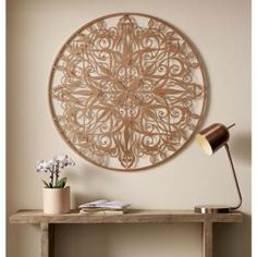 Buy your Graham & Brown Copper Luxe Metal Art online now at House of Fraser. Why not Buy and Collect in-store? Metal Wall Decor, Metal Wall Art, Copper Wall Art, Copper Metal, Copper Bedroom Decor, Label Art, Copper Wallpaper, Wall Decor Online, Graham Brown